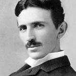 Death-Ray of Tesla