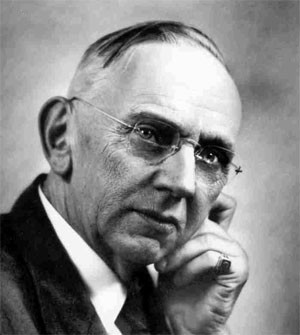 Edgar Cayce How to Find Psychic Forces Within Us EdgarCayce_300