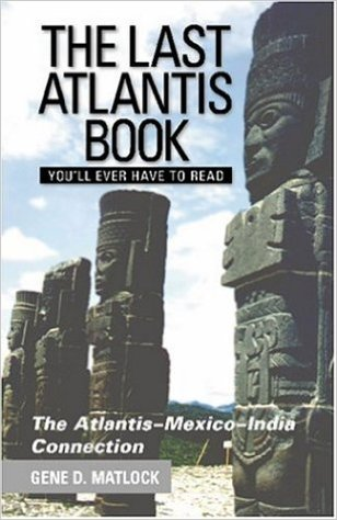 LastAtlantisBook