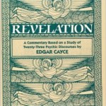 Revelation_Cayce
