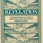 Revelation_Cayce