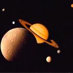 Astronomic & Cosmographic Data