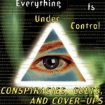 conspiracies2_sm