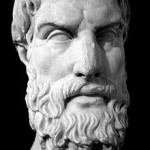 "Epicurus to Herodotus: key doctrines from ""On Nature"""