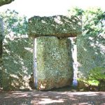 Coral Castle – Proving Ancient Megalith Construction
