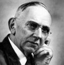 Prophecies for the Future – by Edgar Cayce